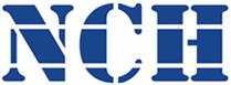 NCH Yapı Malzemeleri