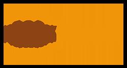 Arnas Tarım Market Power BI İş Zekası ve Raporlama Projesi